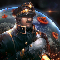 Missile Diplomacy APK