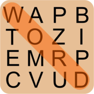 Word Search Puzzles APK