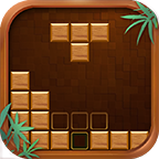 BlockPuzzleWorld APK
