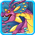 Dragon Valley APK