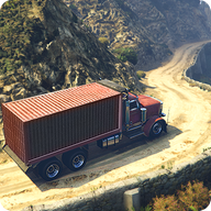 Off-road Army Truck APK