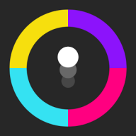 Color Switch APK