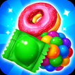 Candy Fever 3.5.3111 icon