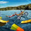 Stunt Master Bike Racing APK