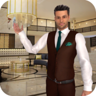 Virtual Manager Hotel Star APK