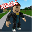 Guide for Roblox Welcome to Bloxburg APK