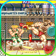 Guide For Street Fighter II APK