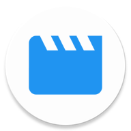 Freeview FV APK 1 3 8 - download free apk from APKSum