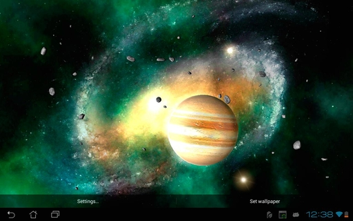 solar system hd deluxe apk 3 4 4 download free apk from apksum