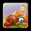 Snail Bob 3 Ancient Egypt APK
