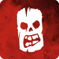 Zombie Faction APK