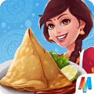Masala Express Cooking Game APK