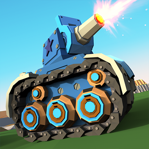 Commander At War APK