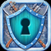 Frozen Escape APK