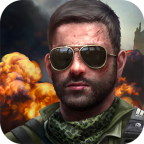 War of Survival APK