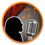Voice Training - Learn To Sing APK