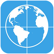 Measure Distance Map APK