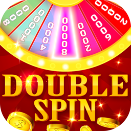 Double Spin Slots APK