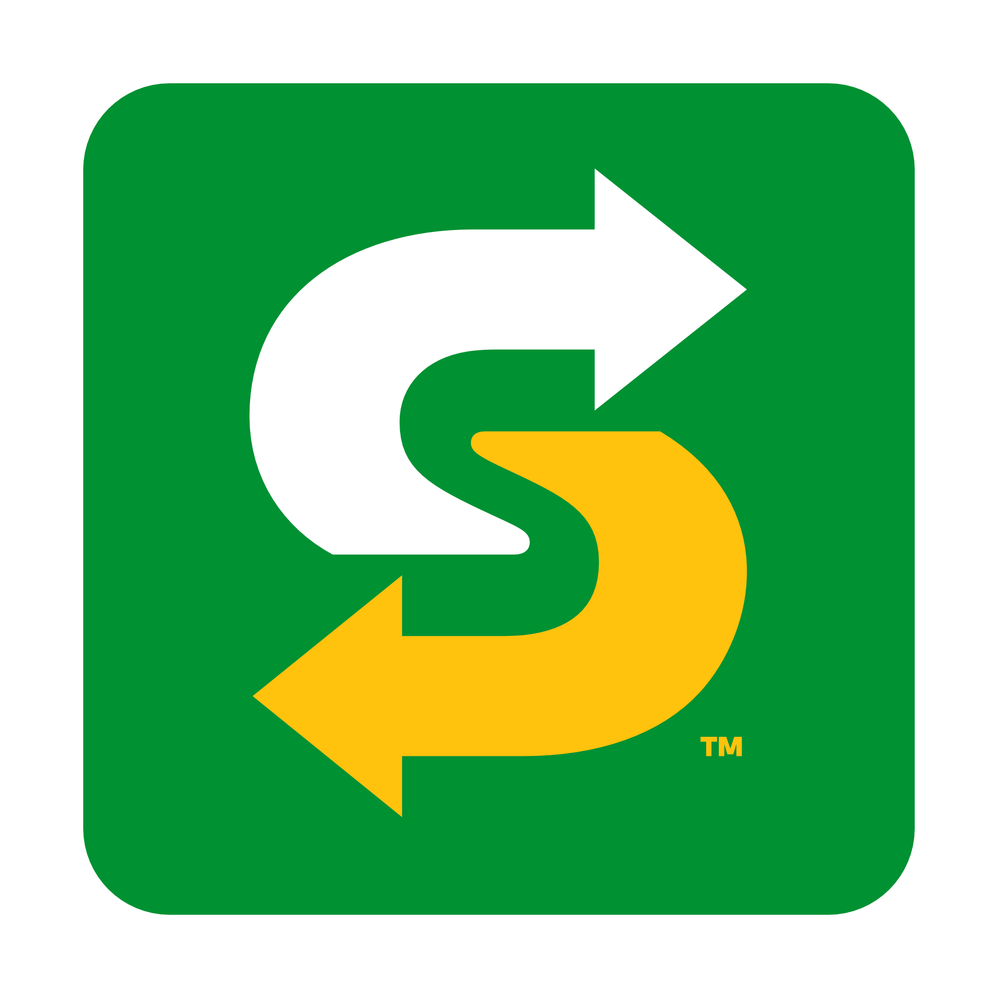 SUBWAY® APK