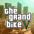 The Grand Bike V APK
