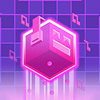 Beat Jumper APK