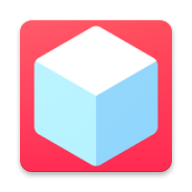 tweakbox APK