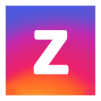 Zoom For Instagram APK