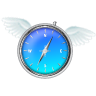 Fly GPS 5.0.9 icon