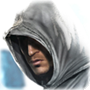 Assassin's Creed APK