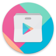 Apps Giveaway Free APK