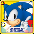 Sonic 1 APK+ Mod 3 4 0 - download free apk from APKSum