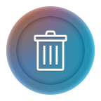 Wave Cleaner & Booster APK
