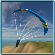 WINGS APK
