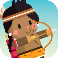 Archer Hero APK