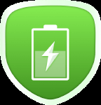 Power Saver Battery APK