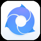 Quick Browser APK