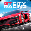 Street Chasing: Speed Racing APK