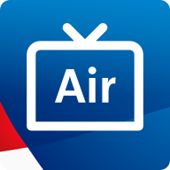 Swisscom TV APK