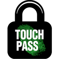 Touch Lock Screen APK