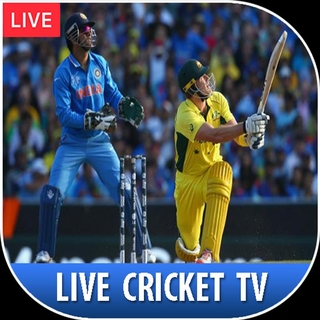 Live Cricket Tv Apk 1 2 Download Free Apk From Apksum