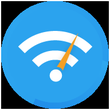WiFi Network APK