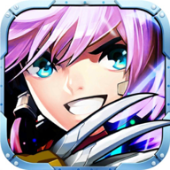 Digital War APK