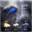 Zeus Weather APK