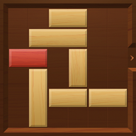 Move the Block APK